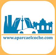 Aparcaelcoche